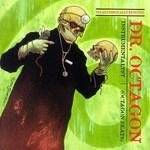 Dr. Octagon, Instrumentalyst: Octagon Beats