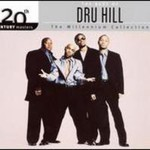 Dru Hill, 20th Century Masters - The Millennium Collection: The Best of