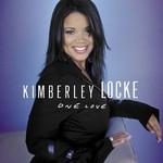 Kimberley Locke, One Love