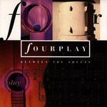 Fourplay, Between the Sheets