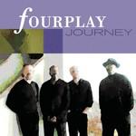 Fourplay, Journey