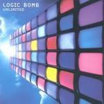 Logic Bomb, Unlimited