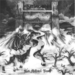 Satyricon, Dark Medieval Times