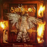 Satyricon, Nemesis Divina