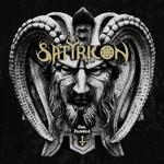 Satyricon, Now, Diabolical
