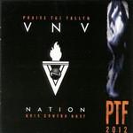 VNV Nation, Praise the Fallen