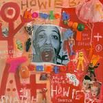 Howie B, Snatch
