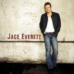 Jace Everett, Jace Everett