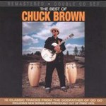 Chuck Brown, The Best of Chuck Brown