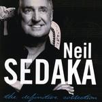 Neil Sedaka, The Definitive Collection