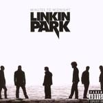 Linkin Park, Minutes to Midnight