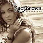 Kaci Brown, Instigator mp3