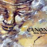 Canon, Wide Awake
