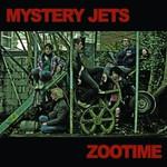 Mystery Jets, Zootime