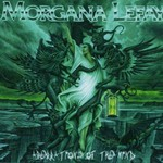 Morgana Lefay, Aberrations of the Mind
