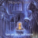 Morgana Lefay, The Secret Doctrine