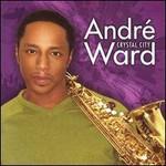 Andre Ward, Crystal City