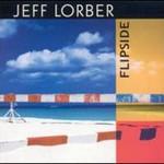 Jeff Lorber, Flipside