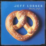 Jeff Lorber, Philly Style