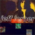 Jeff Lorber, West Side Stories
