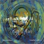 Various Artists, Cafe del Mar, volumen nueve