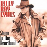 Billy Ray Cyrus, Storm in the Heartland