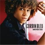 Corbin Bleu, Another Side