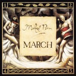 Michael Penn, March
