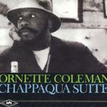 Ornette Coleman, Chappaqua Suite