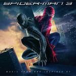Various Artists, Spider-Man 3 mp3