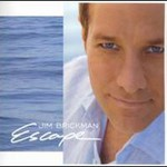 Jim Brickman, Escape