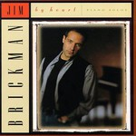 Jim Brickman, By Heart: Piano Solos