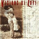 Jim Brickman, Visions of Love