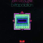 John McLaughlin, Extrapolation mp3
