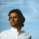 John McLaughlin, Belo horizonte mp3