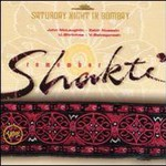 John McLaughlin, Saturday Night In Bombay: Remember Shakti mp3