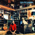 John McLaughlin, Thieves and Poets mp3