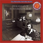 John McLaughlin with The One Truth Band, Electric Dreams