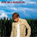 Jon McLaughlin, Indiana