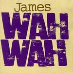 James, Wah Wah mp3