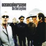 Ocean Colour Scene, On the Leyline mp3