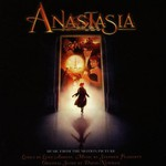 Various Artists, Anastasia mp3