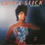 Grace Slick, Software