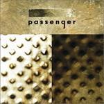 Passenger, Passenger mp3