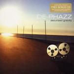 De-Phazz, Detunized Gravity