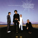 The Cranberries, Stars: The Best of 1992-2002
