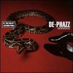 De-Phazz, Godsdog