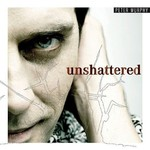 Peter Murphy, Unshattered