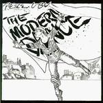 Pere Ubu, The Modern Dance