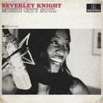 Beverley Knight, Music City Soul